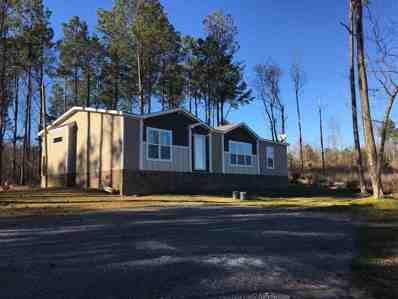 47 Woodall Loop, Eva, AL 35621