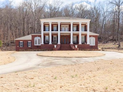 1304 Dug Hill Road, Brownsboro, AL 35741