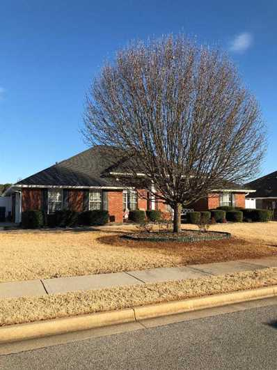 100 Barrister Place, Madison, AL 35758