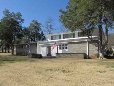 2408 Alabama Avenue Nw, Fort Payne, AL 35967