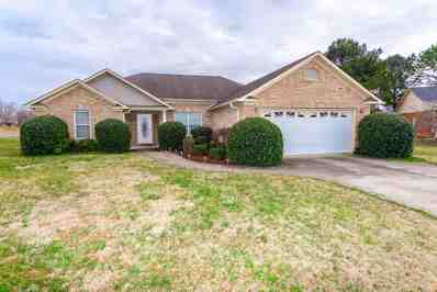 106 Drake Down Circle, Toney, AL 35773