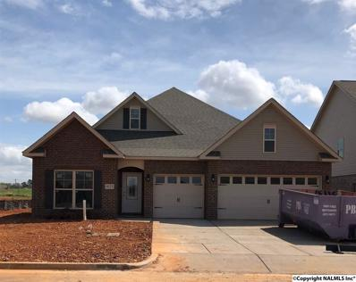 9123 Segers Trail Loop, Madison, AL 35756