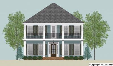 103 Waxwing Street, Madison, AL 35758