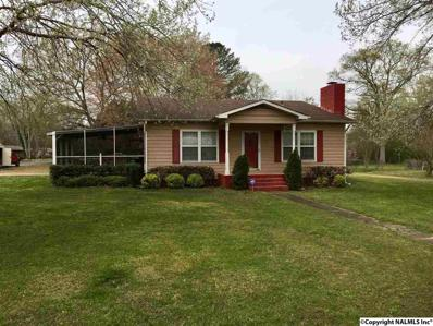 150 Rose Drive, Scottsboro, AL 35768