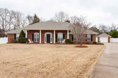 14682 Indigo Court, Harvest, AL 35749
