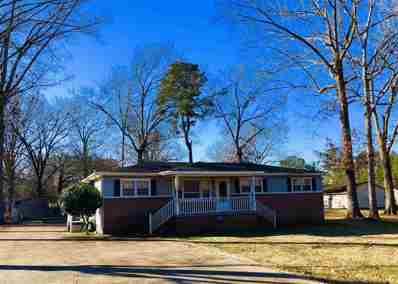 311 Pickens Street, Attalla, AL 35954