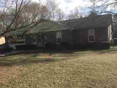 414 Walton Road, Madison, AL 35758