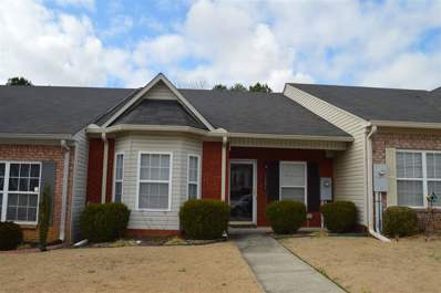 1205 Autumn Lane, Hartselle, AL 35640
