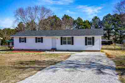 19278 East Limestone Road, Toney, AL 35773