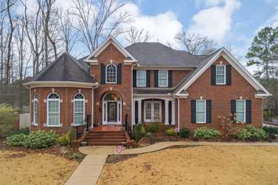 2301 Arapaho Trail, Decatur, AL 35603