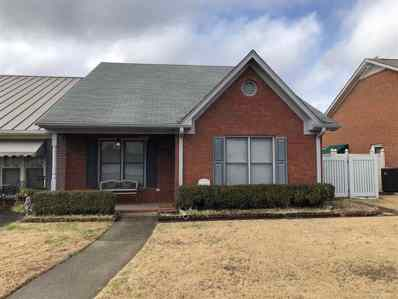 2433 Halifax Place, Decatur, AL 35601