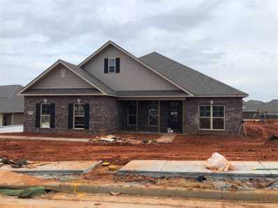 4302 Flint Drive Se, Owens Cross Roads, AL 35763