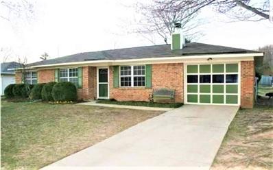 913 Danmann Circle, Huntsville, AL 35803 - #: 1111609
