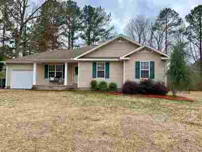 2888 Plymouth Rock Trail, Southside, AL 35907