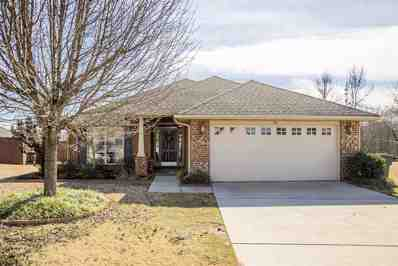 241 Crab Orchard Drive, Madison, AL 35757