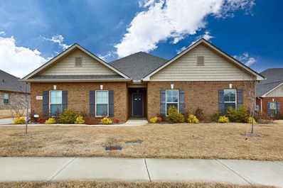 116 River Run Lane, Madison, AL 35756