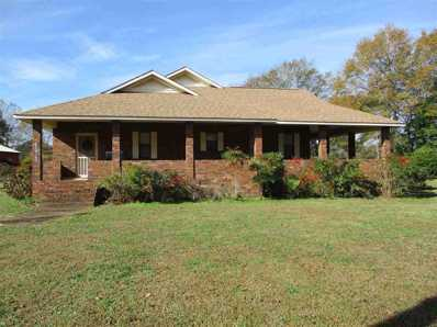 2372 Old Gurley Pike, New Hope, AL 35760