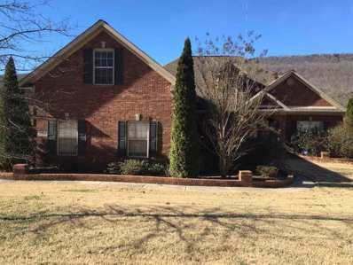 7098 Pale Dawn Place, Owens Cross Roads, AL 35763