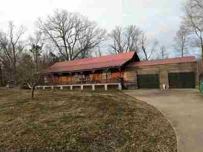5331 County Road 78, Fort Payne, AL 35967