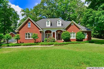 24 Golden Oak Drive, Trinity, AL 35673