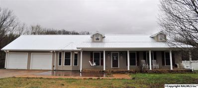 806 County Road 421, Killen, AL 35645