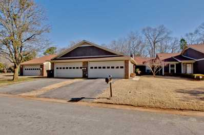 430 Summerview Drive, Madison, AL 35758