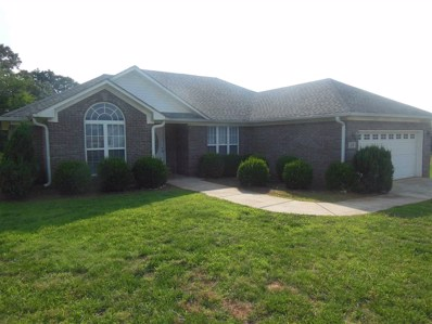 118 Eagle View Drive, New Market, AL 35761