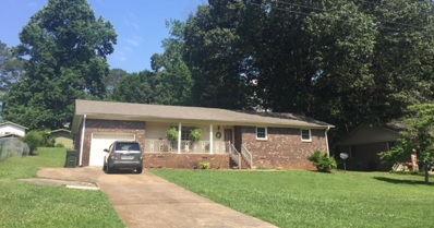 101 Woodmont Lane, Scottsboro, AL 35768