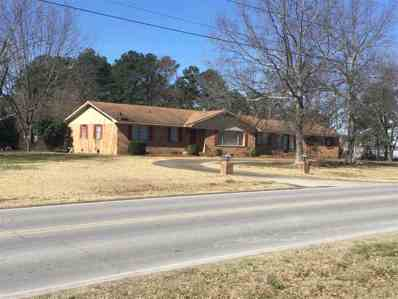 604 North Edmondson, Albertville, AL 35950