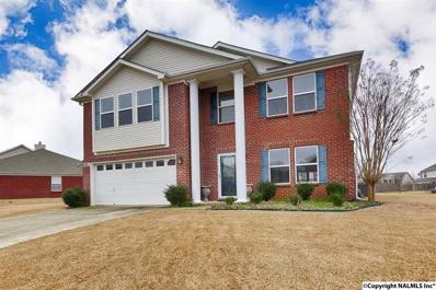 141 Brockton Drive, Madison, AL 35756 - MLS#: 1112134
