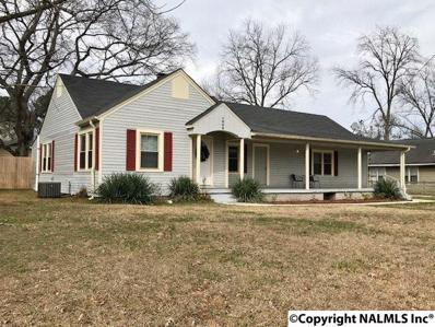1609 Danville Road, Decatur, AL 35601