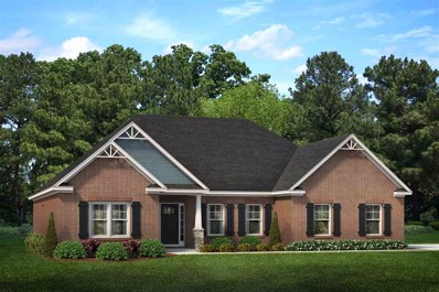 14193 Imperial Drive, Athens, AL 35613