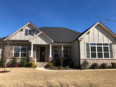 27 Green Creek Road, Madison, AL 35756