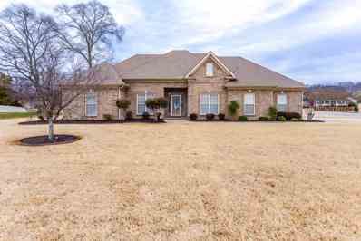 15 Little Creek Crossing, Decatur, AL 35603