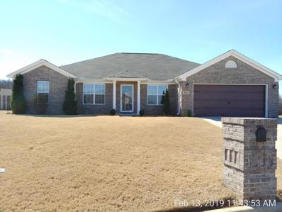 102 Midling Circle, Toney, AL 35773