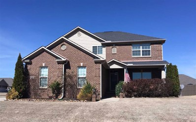 153 Hardiman Place, Madison, AL 35756