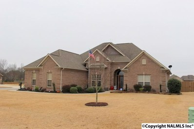 22944 Ledges Drive, Athens, AL 35613 - MLS#: 1112338