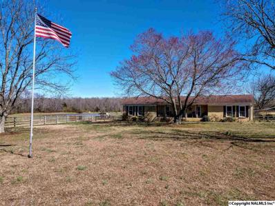 1897 Scott Road, Hazel Green, AL 35750