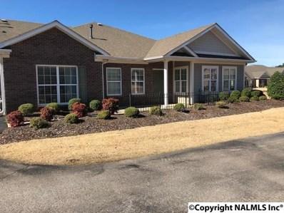 14 NW Moore Farm Circle, Huntsville, AL 35806 - MLS#: 1112388