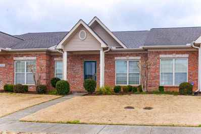 2614 Edlingham Castle Drive Sw, Decatur, AL 35603