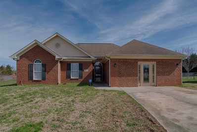 111 White Willow Court, Hazel Green, AL 35750