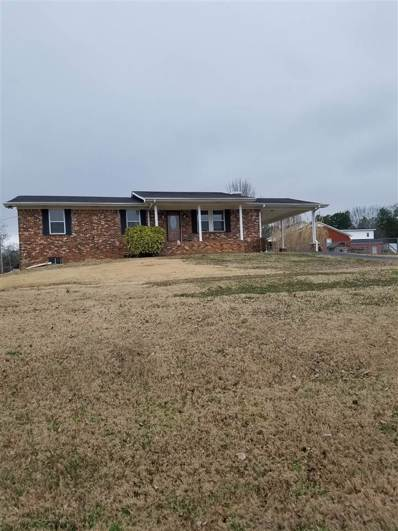 233 John Johnson Road, Trinity, AL 35673