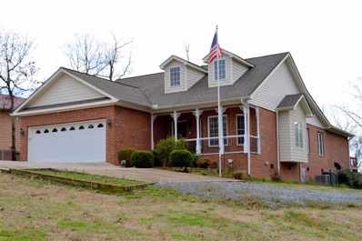50 County Road 625, Cedar Bluff, AL 35959