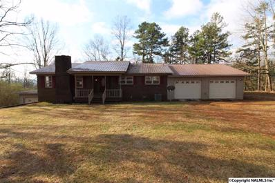 212 Talton Circle, Attalla, AL 35954