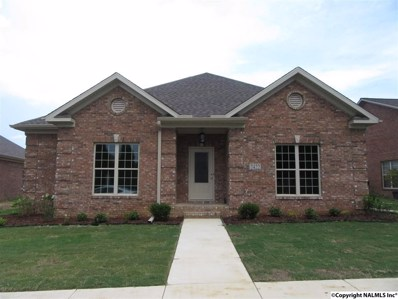 2422 Castle Gate Blvd, Decatur, AL 35603 - #: 1112518