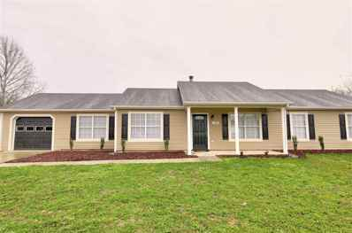 1789 Mckee Road, Toney, AL 35773