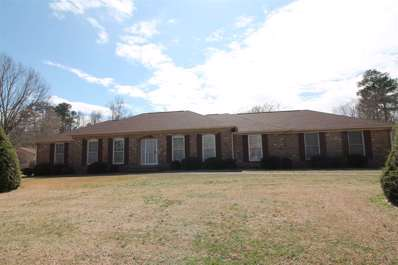 117 South Hawk Drive, Rainbow City, AL 35906