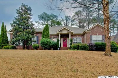 107 Two Horse Trail, Harvest, AL 35749