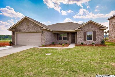 120 White Rock Drive, Harvest, AL 35749