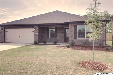 118 Beaver Brook Place, Toney, AL 35773